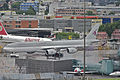 672au - Qatar Airways (Qatar Amiri Flight) Airbus A340-541; A7-HHH@ZRH;06.08.2012 (8159267692).jpg