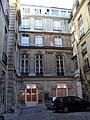 68 rue Jean-Jacques-Rousseau (4).JPG
