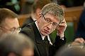 7.februāra Saeimas sēde (8453020320).jpg