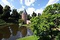 7041 's-Heerenberg, Netherlands - panoramio - Ben Bender (10).jpg