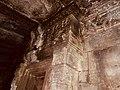 704 CE Svarga Brahma Temple, Alampur Navabrahma, Telangana India - 77.jpg