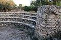 71-7100-100 - תל אשקלון - באר אנטיליה - לריסה סקלאר גילר (3).jpg