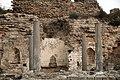 71-7100-100 - תל אשקלון - שרידי כנסיית סנטה מריה וירידיס - לריסה סקלאר גילר.jpg