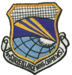 71st Surveillance Wing emblem.png