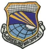 71-a Surveillance Wing-emblem.png