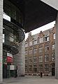 72404-Van Den Heuvelinstituut.jpg