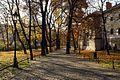 7347vik Planty krakowskie. Foto Barbara Maliszewska.jpg