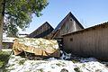 7414vik Wieś Chochołów. Foto Barbara Maliszewska.jpg