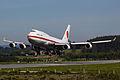 747 Forza Aérea Xapón 20-1102 01.jpg