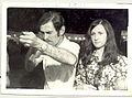 75 Ferias Amarako feriak 1970-05.jpg