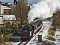 76079 East Lancashire Railway (5).jpg