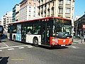 7818 TMB - Flickr - antoniovera1.jpg