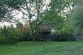 80-361-0909 Kyiv Pyrohiv SAM 0783.jpg