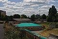 80-382-0084 Kyiv SAM 8826.jpg