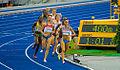 800 m semi final Berlin 2009.jpg