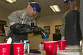 80th Training Command Instructor of the Year competition underway at Fort Knox, Ky. 140106-A-KD890-067.jpg
