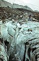 82 expedition to TÜ 350 (19) Anu Kallavus.jpg