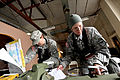 82nd CST exercise 140108-F-HK400-089.jpg