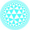 832 symmetry abb.png