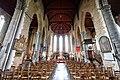 8340 Damme, Belgium - panoramio (16).jpg