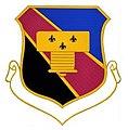 837thad-emblem.jpg