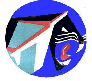 85th Test and Evaluation Squadron - Image: 85 Fighter Interceptor Sq emblem