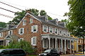 86-84 West Main Adamstown Lanco PA.JPG