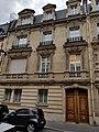 8 rue Dumont-d'Urville Paris.jpg