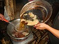 9129Processing and cooking of coconut healing oil in the Philippines 45.jpg