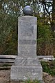 91st-PA-Inf-Weed-and-Hazlett-Monument.jpg
