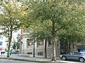 92 Lonsdale Avenue (5).JPG