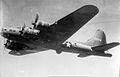 94th Bombardment Group B-17F In Flight.jpg
