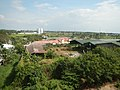 9588Robinsons Place Malolos view parking place 33.jpg