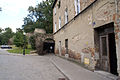 9589viki Dzierżoniów. Foto Barbara Maliszewska.jpg