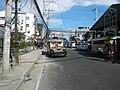 9600Santa Mesa, Manila Landmarks 40.jpg