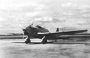 Kawasaki Ki-32 - Kawasaki Ki-32