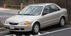 99-00 Mazda Protege.jpg
