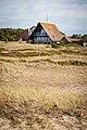 9940 Læsø, Denmark - panoramio (20).jpg