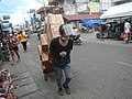 9960Baliuag, Bulacan Proper during Pandemic Lockdown 49.jpg