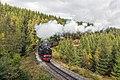 99 7222-5, Germany, Saxony-Anhalt, Drängetal - Drei-Annen-Hohne stretch (Trainpix 207766).jpg