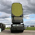 9S19M2 Imbir acquisition radar (2).jpg
