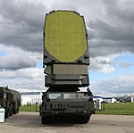 9S19M2 Imbir acquisition radar (2).jpg