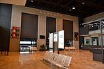 Aéroport de Nîmes-Garons - aérogare intérieur 2.jpg