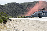 A-10 search and rescue exercise 150129-Z-VA676-178.jpg