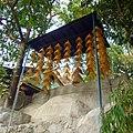 A-Ma Temple, Macau - panoramio (9).jpg