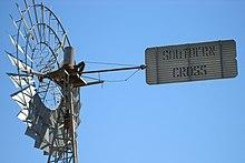 Toowoomba Foundry - Wikipedia