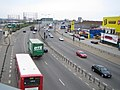 A406 North Circular Road - geograph.org.uk - 416823.jpg