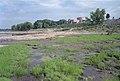 A5h006 8mp Falls of Ohio mud flats (6418174181).jpg