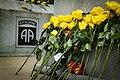 AAW100 Memorial Service 170524-A-HT092-032.jpg