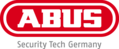ABUSlogo.png